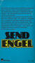 boger:engel_back_4.jpg