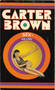 boger:carter_brown_195_front.jpg